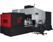 OKK, VP Series, VP1200, High speed, high-accuracy hyper machining center, Vertical Machining Center